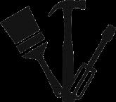 Logo de l'entreprise Renouveau